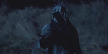Arkeoloji ile korkutmayı deneyen yeni film: El-Deccur