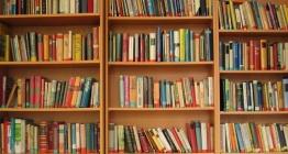 Binlerce Kitap ve Arşivler Evde Kalanlar İçin Erişime Açıldı