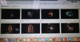 Rezzan Has Müzesi de Koleksiyonlarını İnternete Açtı