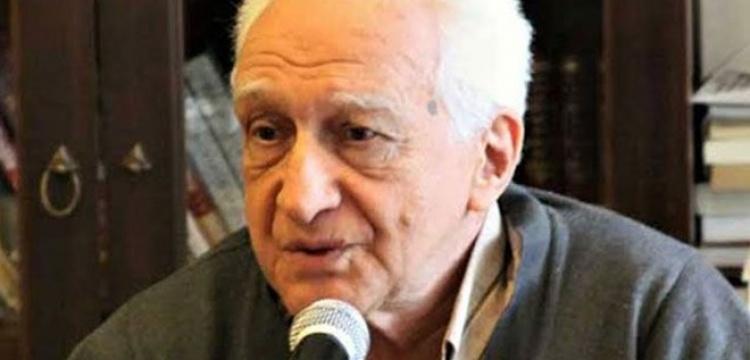 Tarihçi Orhan Koloğlu vefat etti
