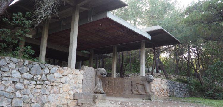 UNESCO Geçici listesine giren Karatepe'nin arkeolojik önemi nedir?