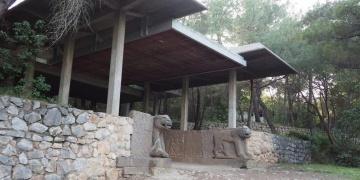 UNESCO Geçici listesine giren Karatepenin arkeolojik önemi nedir?