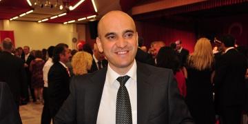 AA muhabiri Muhterem Erkul vefat etti