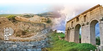 AKTOBdan turistlere mektup: Güneş ve daha fazlası için Antalyaya gelin