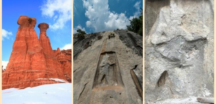 Kültürel ve Doğal Mirası İzleme Platformu kuruldu
