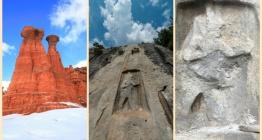 Kültüral ve Doğal Mirası İzleme Platformu Kuruldu