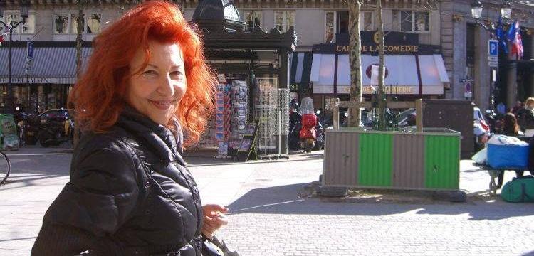39. Uluslararası İstanbul Kitap Fuarı'nın teması ve Onur Yazarı belli oldu
