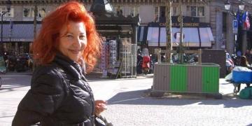 39. Uluslararası İstanbul Kitap Fuarının teması ve Onur Yazarı belli oldu