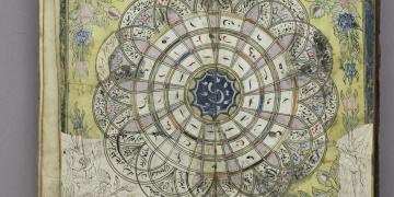 Hafıza-i Beşer ile Elyazmaları dünyasına sanal yolculuk