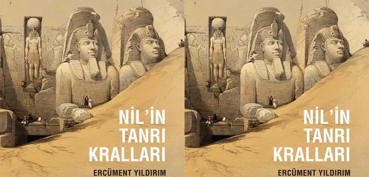 Nil'in Tanrı Kralları