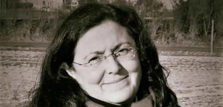 Arkelog Vuslat Müller-Karpe'yi kaybettik