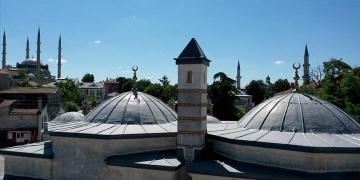 Edirnede Fatih Sultan Mehmet Müzesi kuruluyor