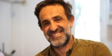 Murat Akar: Doç. Dr. Murat Akar
