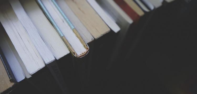 Türkiye'de 1182 halk kütüphanesi hizmet veriyor