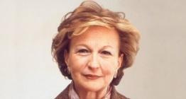 Kültür ve eğitim dostu işkadını Suna Kıraç vefat etti
