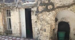 Midyattaki Mağara Cami için tescil başvurusu yapıldı