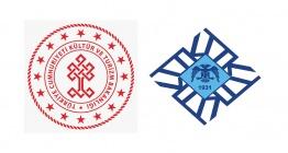 Türk Tarih Kurumu 162 arkeolog, 39 müze araştırmacısı, 47 restoratör alacak