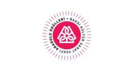 Baksı Müzesi Anadolu Ödülleri sahiplerini buldu