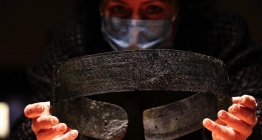 İzmir Arkeoloji Müzesinden Göremediklerinizi Göreceksiniz projesi