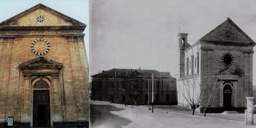 Gitti Türkiye Anadolu Arkeoloji Enstitüsü, geldi Türk Arkeoloji Enstitüsü