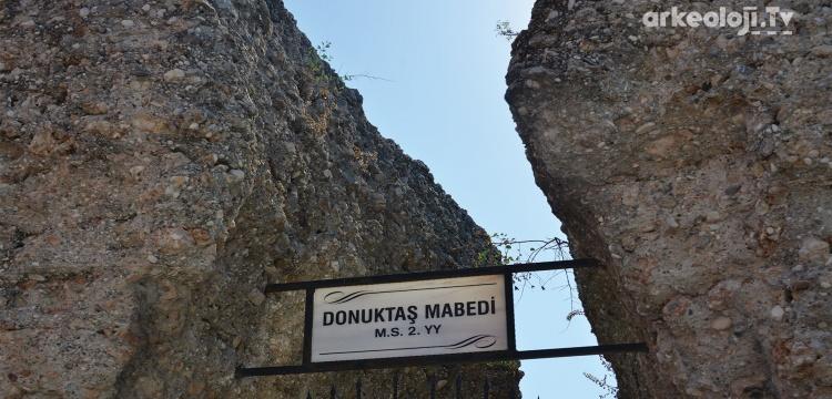 Şehirlerimiz ve Hikayeleri; Tarsus