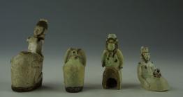 Hapi İzmir Müzesinde Nisan ayı boyunca ziyaretçileri bekliyor