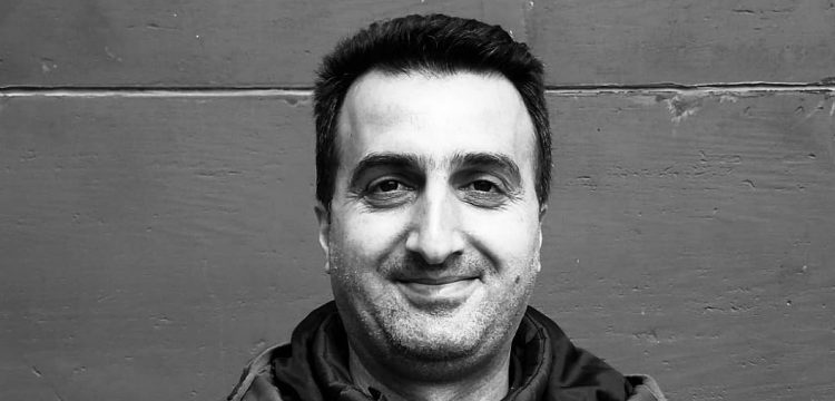 Arkeolog Mehmet Yurtsever genç yaşta vefat etti