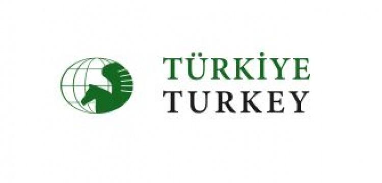 ICOMOS Türkiye Mimari Mirası Koruma Bildirgesi