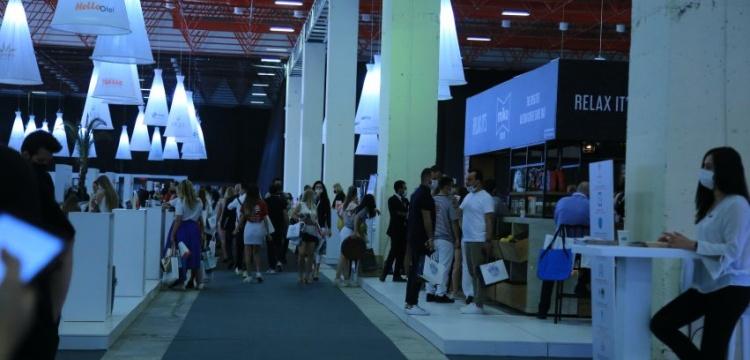 Antalya'da 2 gün sürecek turizm etkinliği: Lastminute Fuarı
