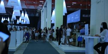 Antalyada 2 gün sürecek turizm etkinliği: Lastminute Fuarı
