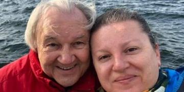 Türk Tarihi uzmanı Prof. Dr. Nadir Devlet vefat etti