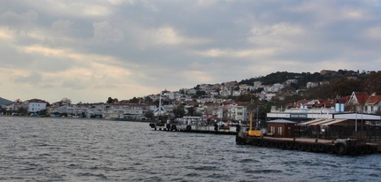 Adalar'da Gezilecek Tarihi Yerler ve Konaklama Seçenekleri