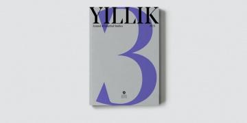 Yıllık dergisi İstanbulu araştıranların yazılarını bekliyor