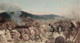 Himera Savaşında Kartacalıları püskürtenler kimlerdi?