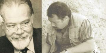 Arkeolog Prof. Dr. Engin Özgen vefat etti