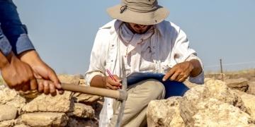 Çayönü arkeolojik kazıları sürüyor
